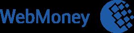 Автоматический онлайн бизнес за 1 день | [Infoclub.PRO]